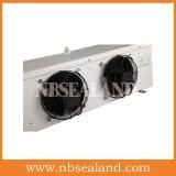 Refroidisseur d'air efficace élevé pour l'entreposage au froid
