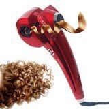 Curler волос мотора горячего ввоза цены сбывания 2016 самого лучшего безщеточный