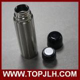 Customed напечатало бутылку воды склянки вакуума нержавеющей стали