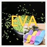 Matière première en plastique de granules d'EVA