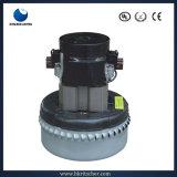 motor sin cepillo de la C.C. 1-3kw para el producto de limpieza de discos de Vacuun
