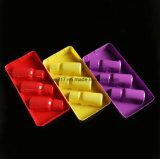 Scharen PS des Kunststoffgehäuses für Gesundheitspflege-Produkt