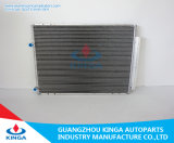 OEM: 88461-08010 pour Toyota Sienna (03-) Condenseur auto en aluminium