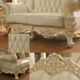 أريكة خشبيّة يثبت لأنّ أثاث لازم بيضيّة وفندق أثاث لازم ([د523])