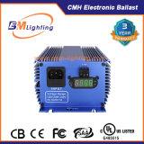 Hydroponic를 위한 발광 다이오드 표시를 가진 400W CMH/Mh/HPS 디지털 밸러스트는 가벼운 시스템을 증가한다