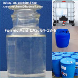 Acido formico CAS: 64-18-6 con purezza di 85%