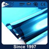 Pellicola decorativa di vetro della finestra di visione unidirezionale