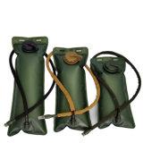 Outdoor 3L EVA Water Bladder Sports Randonnée Hydratation Water Bladder Pack