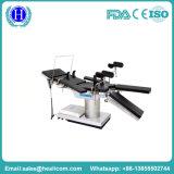 Preiswerte Ausrüstungs-elektrischer hydraulischer Betriebstisch für Verkauf