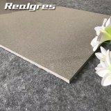 完全なボディ屋外の磨かれた大理石の床タイルデザイン