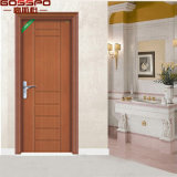 Portello interno del compensato impermeabile della stanza da bagno (GSP12-006)