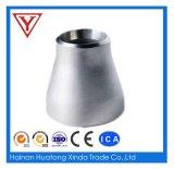 Acier inoxydable équipant le réducteur concentrique sans joint d'ISO9001 : 2008 (KT0021)