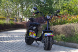 L'usine vendant le scooter de Harley de qualité avec du ce a reconnu (JY-ES005)