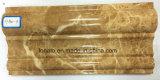 Fabrik Großhandels-Belüftung-Schaumgummi-formengesims mit Qualität