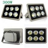 300W LED Flut-Licht mit 5 Jahren