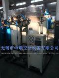 フロートガラスを作り出すための窒素機械