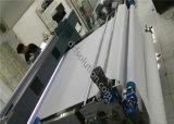 인쇄를 구르는 직물 롤을%s 디지털 벨트 인쇄 기계