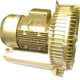 Van het stof het Schoonmaken en van de Inzamelingen Ventilator van de Lucht van het Systeem de Vacuüm