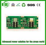 tarjeta de la batería de litio de 3s 13V 20A BMS/PCBA/PCM/PCB para el paquete de la batería del Li-ion