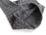 Winter-warmes Mädchen-bequeme Frauen-Baumwollstrumpfhosen (50987)