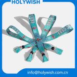 Nizza Wristband all'ingrosso dei ricordi dei regali di cerimonia nuziale del braccialetto