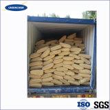 Cellulose de Polyanionic de prix concurrentiel avec la qualité fournie par Unionchem