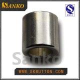Затворы металла плакировкой с высоким качеством