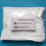 Acetato de Trestolone del polvo de los esteroides de Prohormone del Bodybuilding del as de Trest que abulta (MENT)