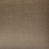 ソファーのオフィスの椅子のための布デザインPVC総合的な革