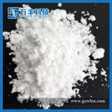 Seltene Masse La2 (CO3) Karbonat des Lanthan-3 99.95%