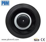 centrifugaalVentilator van de EG van de Drijvende kracht van 190mm de Achterwaartse Gebogen Plastic