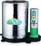 spezielle entwässernmaschine 15kg für Wäscherei-Geschäfts-spinnende trockene Maschine mit preiswertem Preis