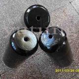 De rubber Stootkussens van EVA van het Stootkussen van de Bumper Schuim Gevulde