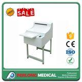 의학 기계 Plx-380h 6L 자동적인 엑스레이 필름 처리기