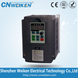 380V 0.75kw Three Phase Frequency Inverter with high performance