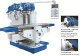 Tipo máquina da base da venda da fábrica X5750 de trituração