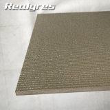 Плитка фарфора тела Talabera изготовления Foshan серая крытая полная