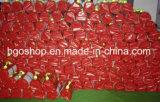 OEM Meilleur produit de bâche de PVC de qualité
