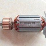 Часть електричюеского инструмента запасная (Armature для пользы Хитачи CM4SB)