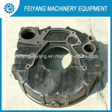 Wd615 Engine Flywheel Housing 612600010122