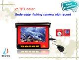 """20m система камеры рыболовства 4.3 """" TFT подводная с показателем"""