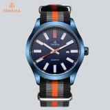 De Sporten van het Horloge Mensen van de van uitstekende kwaliteit van de Manier let op 72866