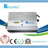 Ampiamente usato nella ricevente ottica a banda larga Fwr-1090mg di Hfc