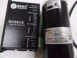 Original nuevo Leadshine DC Servo Drive / Dcs810 Servo motor para Challenger Phaeton Myjet Jhf Vista Inkjet Printer
