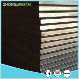 Heißeste beste Farben-Stahlzwischenlage-Panel des Verkaufs-Polystyren-ENV