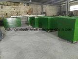 Fiberglass Supplies Brücke Grating FRP Produkte Hersteller