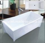 Nieuwe 1700mm Rectangle Freestanding Bathtub SPA (bij-6058)