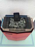 Подогреватель Sauna конструкции 110V оптовой продажи фабрики FL новый электрический