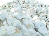 Цех заточки сетки Vsunny 400-6000 Ultrafine используемый для неметаллических минералов