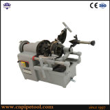 Elektrische Inpassende Machine voor Verkoop